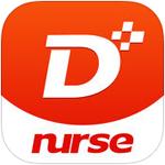 糖护士ios版 v3.9.0