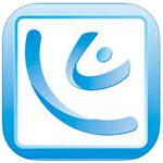康康在线ios版 v7.9.2