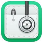 医口袋iphone版 v7.12.0