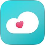 好孕妈app v5.4.5苹果版