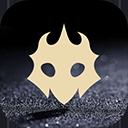 百变大侦探九游版 v2.0.6 安卓版