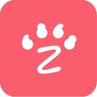 68宠物 V3.3.0