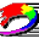 梦龙网络计划软件破解版 V9.0