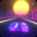 音乐赛车(Music Racer)破解版