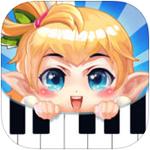 爱上钢琴内购破解版 v3.2.0