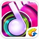 节奏大师游戏 2.5.7.1官方版