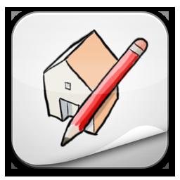 草图大师SketchUp Pro 2020