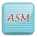 Masm for Windows 64位 V5.0