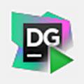 JetBrains DataGrip V1.0破解