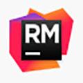 RubyMine 2017 破解版
