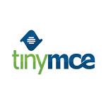 TinyMCE编辑器 V4.2.7