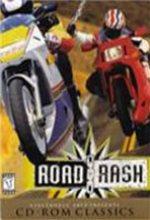 暴力摩托2004 中文破解版