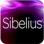 sibelius 7 中文破解版 V7.0.0.23