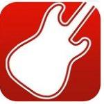 Guitar Pro V7.5