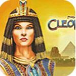 法老王与埃及艳后中文版