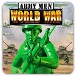 玩具兵大战2中文版