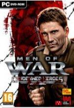 战争之人:负罪英雄 中文版(免安装)