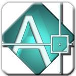 利驰电气CAD软件破解版 V10.0