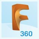 fusion 360 中文破解版