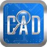 格柏服装CAD破解版 V9.0