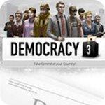 民主制度3绿色汉化版