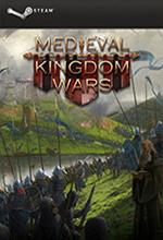 中世纪王国战争中文破解版