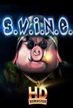 猪兔大战HD重制版破解版