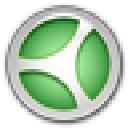 WinDVR V6.1.0.30 中文破解版