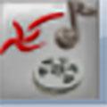 Virtualdubmod汉化版 V1.5.1