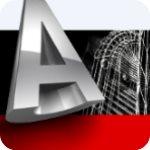 CiVil 3D 2013中文破解版