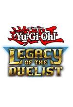游戏王:决斗者遗产 中文全DCL免安装版