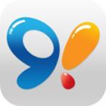 91手机助手ipad版 v2.8.3.55