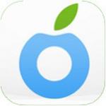 微苹果助手ipad版 v3.0