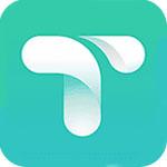 tt苹果助手ipad版 v1.5.1