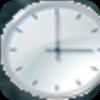 海君员工考勤系统 V1.6.1