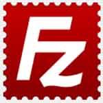 FileZilla Pro V3.49.1