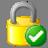 Advanced File Lock V7.1.3451.30074官方版