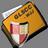 文件夹加密超级特工 V21.20.0.8官方版