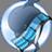 飞龙多媒体教学课件制作软件 V1.68官方版