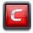 科摩多免费防火墙 V12.2.2.7062官方中文版