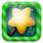 魔法教室广西版 V7.6.1官方版