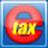 生产企业离线出口退税申报软件 V00001官方版