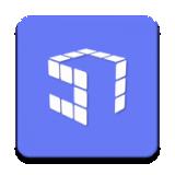 51虚拟机 V1.3.0.1.02