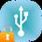 UkeySoft USB Encryption V10.0.0官方版