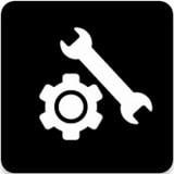 绝地求生画质助手 V1.0.2.9