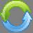 Asoftech Automation V2.3.1