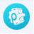 Prepros V7.3.31免费版