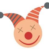 小丑游戏助手