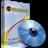 SUPERAntiSpyware Pro V10.0.1222免费版