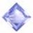 水晶排课 V12.07官方版